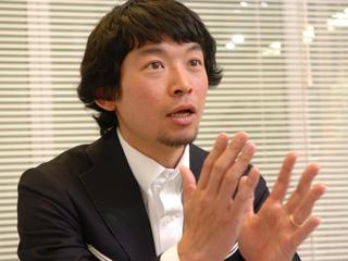 DSC_yoshuhara2435.jpg