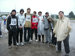 100km2008_start.jpg