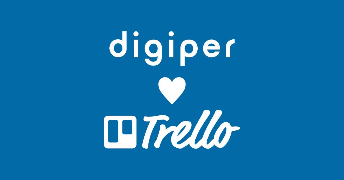 ウェブサイト運用のチームコミュニケーションツールとしてのTrello